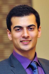Talal Riaz
