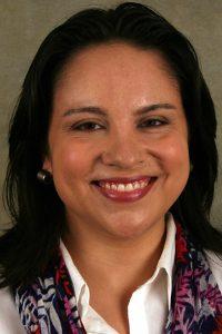 Valerie Galluzzi